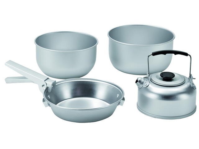Set de cocina Easy Camp S